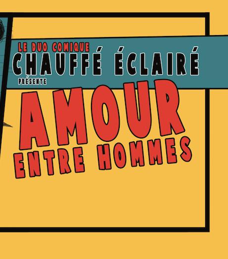 Momos Comedie Bromont Chauffé éclairé